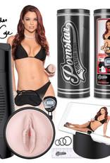 Pornstar Series - Jayden Cole Vagina Trainingsset