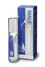 Heren Parfum - Male Pheromones