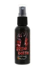 Genie In A Bottle Mystic Magic Spray 50ml - HEAT