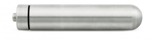 Nexus Bullet Stainless Steel Vibrator