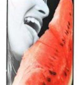 Earthly Body Kissable Massage Olie - Watermeloen