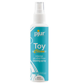 Pjur Toycleaner - 100 ml