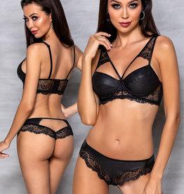 2-delige lingerie set Loona