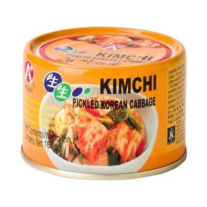 Hosan Korea Kimchee