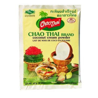 Chaothai Kokosroompoeder