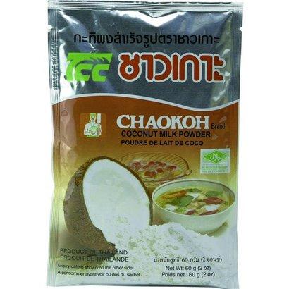 Chaokoh Kokosmelkpoeder