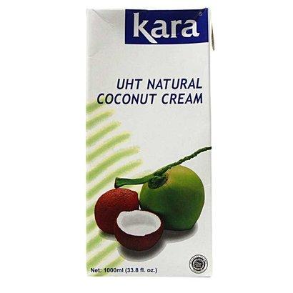 Kara Kokosroom