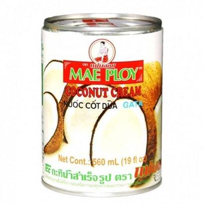 Mae Ploy Kokosmelk