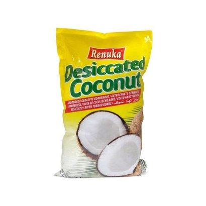 Renuka Geraspte kokosnoot