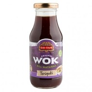Go Tan Teriyaki woksaus 240ml