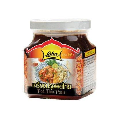 Lobo Pad Thais saus