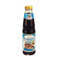 Pantainorasingh Teriyaki saus 300ml