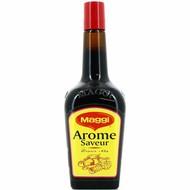 Maggi Aroma saus 768ml BIG BOTTLE