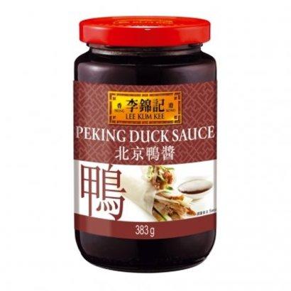 LKK Peking eend saus