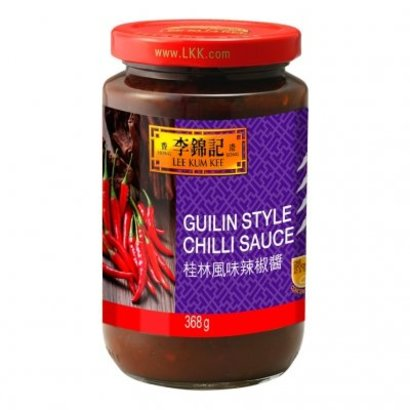 LKK Guilin chili saus