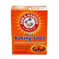 Hammer Baking soda 454g
