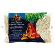 TRS Rijstvlokken (medium) 300g