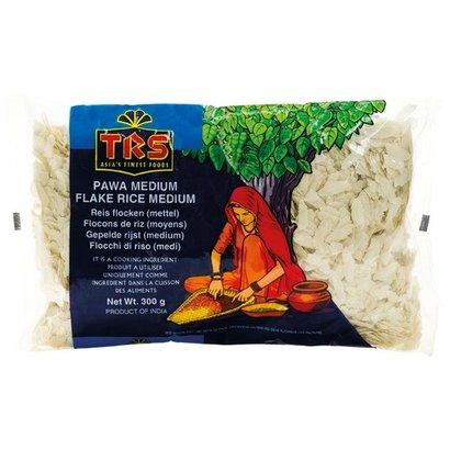 TRS Rijstvlokken (medium)