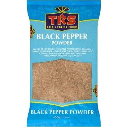 TRS Gemalen zwarte peper