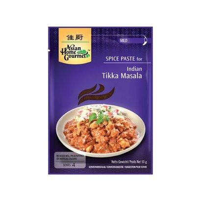 AHG Indische Tikka masala mix