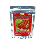Lobo Geroosterde Charsui mix 400g