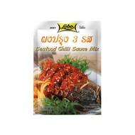Lobo Chilisaus voor zeevruchten mix 75g