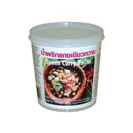 Lobo Groene curry pasta 400g