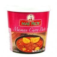 Mae Ploy Masaman curry pasta 400g