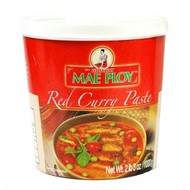 Mae Ploy Rode curry pasta 1kg