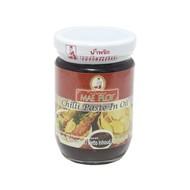Mae Ploy Chili pasta in sojabonenolie 250g