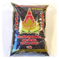 Royal Thai Rijstberry rijst 1kg