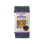 Royal Tiger Rijstberry 1kg