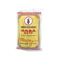 Thai dancer Gele noedel 400g