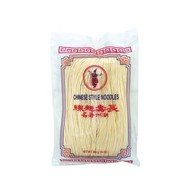 Thai dancer Witte noedel 400g