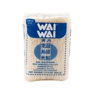 Wai Wai Chinese Stijl Ricevermicelli 500g