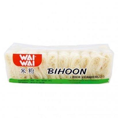 Wai Wai Bihoon rijstvermicelli