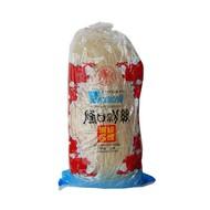 Fu Xing Bonenvermicelli 500g