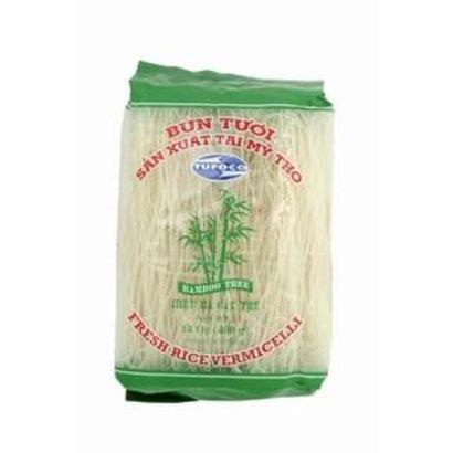 Bamboo Tree Rijstvermicelli / Kanom Jeen