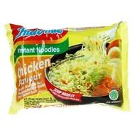 Indomie Instant noedel kippensmaak 70g