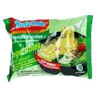 Indomie Instant noedel Groentensmaak 80g