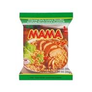 Mama Instant noedel palo Eend smaak 55g