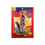 Taro Vissnack Hete chilli smaak 52g