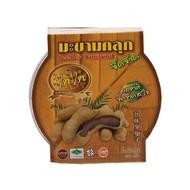 Thai Thai Gekruide tamarindestukjes 200g