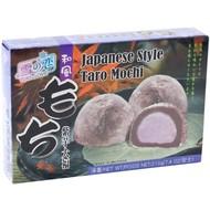 Y&L Mochi met taro japanse stijl 210g