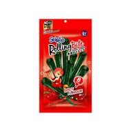 Seleco Snack zeewier Pikant 28g