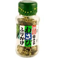 Kameya Wasabi Furikake rijstmix 80g