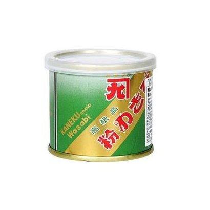 Kaneku Wasabi poeder