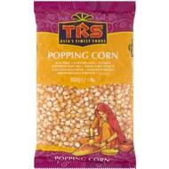 TRS Popcornmaïs 500g