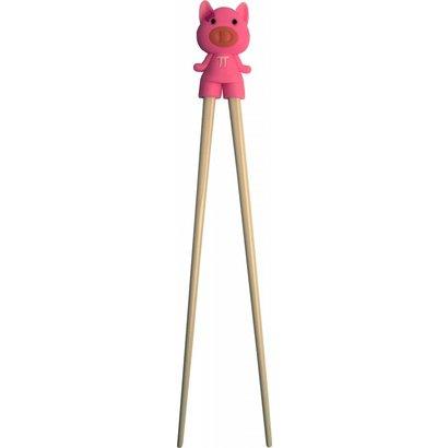 Non food Chopstick helper porc