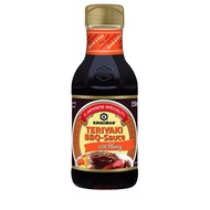 Kikkoman Teriyaki saus met honingsmaak 250ml